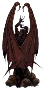 Infernal (Dungeons & Dragons)