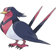 277Swellow