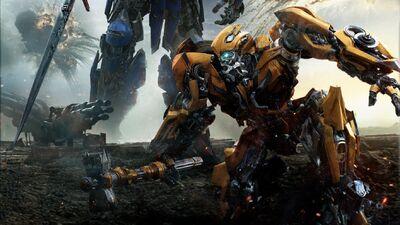 Bumblebee-1366x768-transformers-the-last-knight-hd-7407