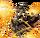 Ghost Rider (Ultimate Comics)
