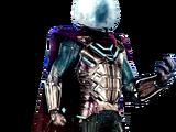 Mysterio (Marvel Cinematic Universe)