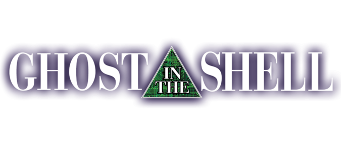 1093686 ghost-in-the-shell-logo-png