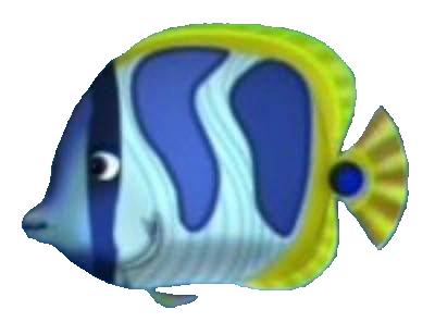 Boris feeding frenzy vs battles wiki fandom powered for Feeding frenzy fish