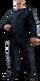 Kingpin (Insomniac Games)
