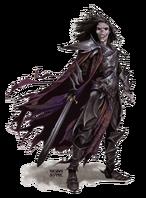 Naergoth Bladelord
