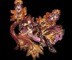 Cerberus (Granblue Fantasy)