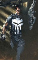 Punisher (Marvel Comics)