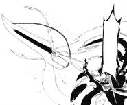 Tensa Zangetsu3