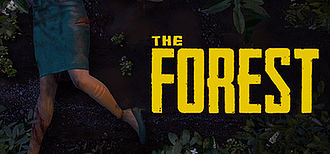 TheForest Game