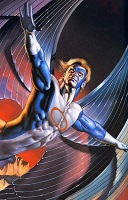 Archangel (Marvel Comics)