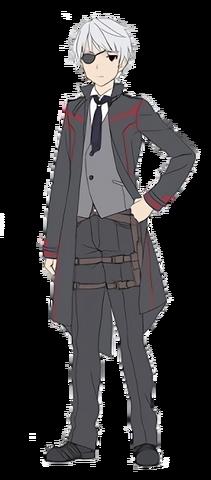 File:Arifureta Hajime After Bigger.png