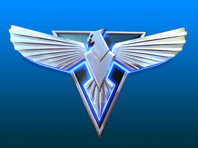 CNCRA2 Allied logo