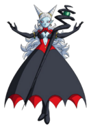Demon God Towa full