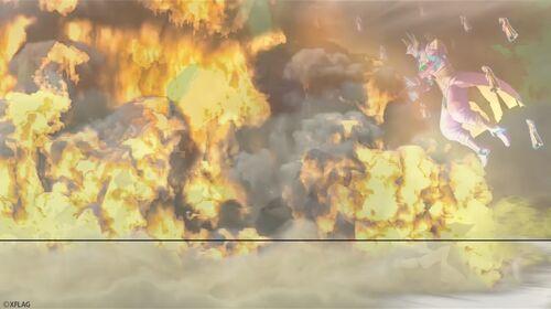 ExplosionHood