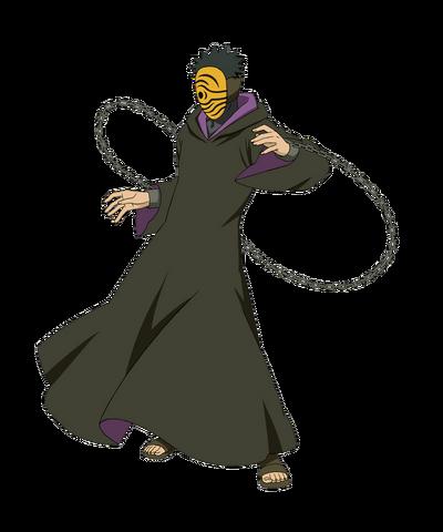 Masked man render by akatsukisasuke1102-d4qmufj