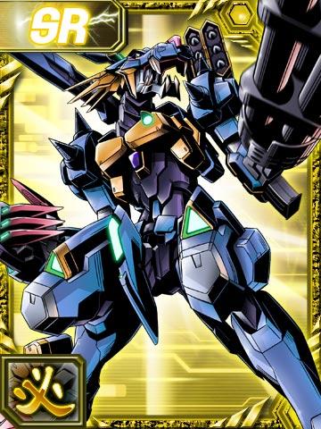 File:MetalgarurumonX RE Collectors Card2.jpg
