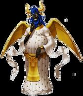 Maitreya (Shin Megami Tensei)