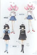 369add2241b57b46e8e6214f52cb08e4--sailor-moon-manga-sailor-saturn