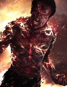 Aldrich Killian (Marvel Cinematic Universe
