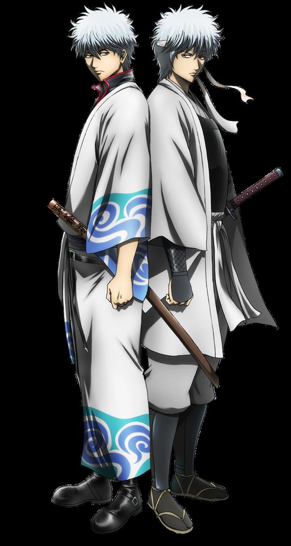 gintoki sakata vs battles wiki fandom powered by wikia