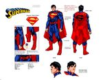 New 52 Superman - 04-0