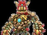 Knack (Character)