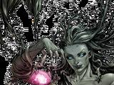 Pralaya (DC Comics)