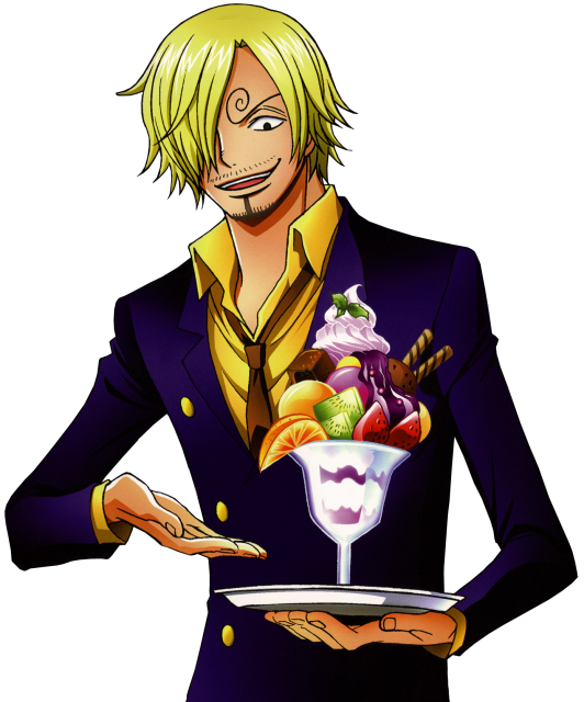 Vinsmoke Sanji | One Piece Wiki | FANDOM powered by Wikia