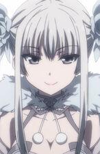 White-queen-70003