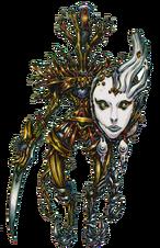 Gabriel (Shin Megami Tensei)
