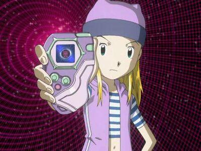 Zoe ayamoto2