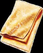 Shroud of Eden