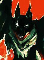 Jack Noir (Beta)