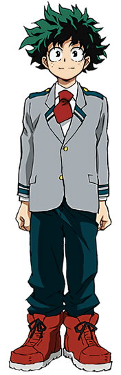 File:Deku School Uniform.png