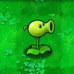Peashooter (Plants vs Zombies)