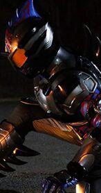 Chihiro (Kamen Rider)