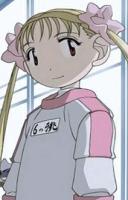 Kasumi111