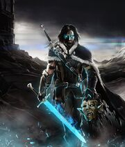 Talion by aosk26-d88r9w1.png