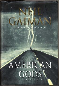 AmericanGodsBook
