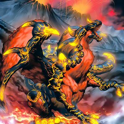 Blaster dragon ruler of infernos by 1157981433-d8xne2b