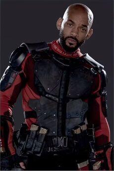 Deadshot_(DC_Extended_Universe)