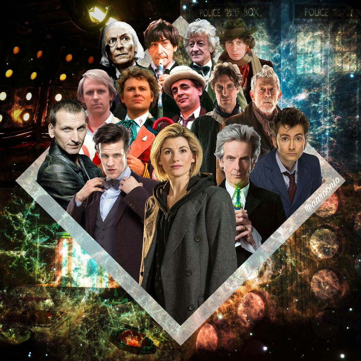 Image result for The Doctor