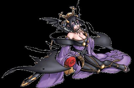 Lilithmon   VS Battles Wiki   FANDOM powered by Wikia