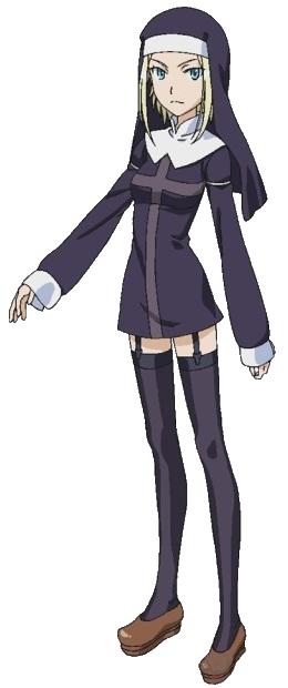 Lucia Toaru