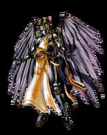 Metatron (Shin Megami Tensei)
