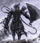 Raziel_(Anima:_Beyond_Fantasy)
