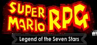 SMRPG