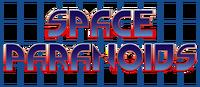 Space Paranoid KHII