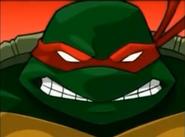 Raphael (4Kids)