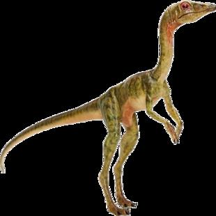 Compsognathus (Jurassic Park)